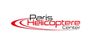 logo-paris-helicoptere