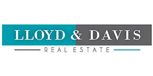 logo-lloyd-davis