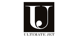 logo-ultimatejet
