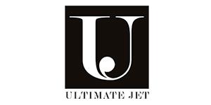 logo-ultimatejet