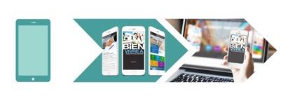 app-bva